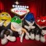Las Vegas & Route 66