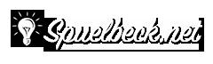 Spuelbeck.net
