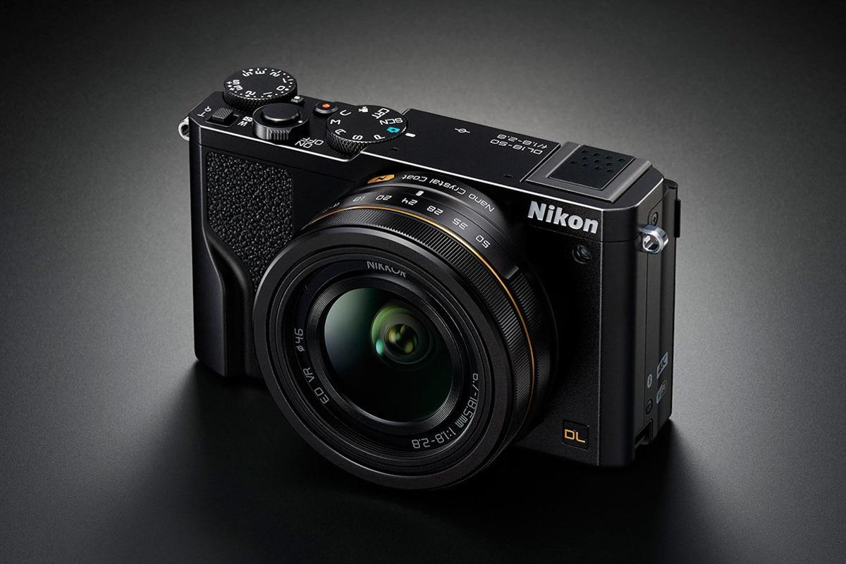nikon_premium_compact_camera_dl_18_50